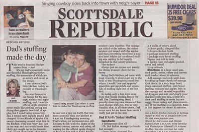 scottsdale-republic