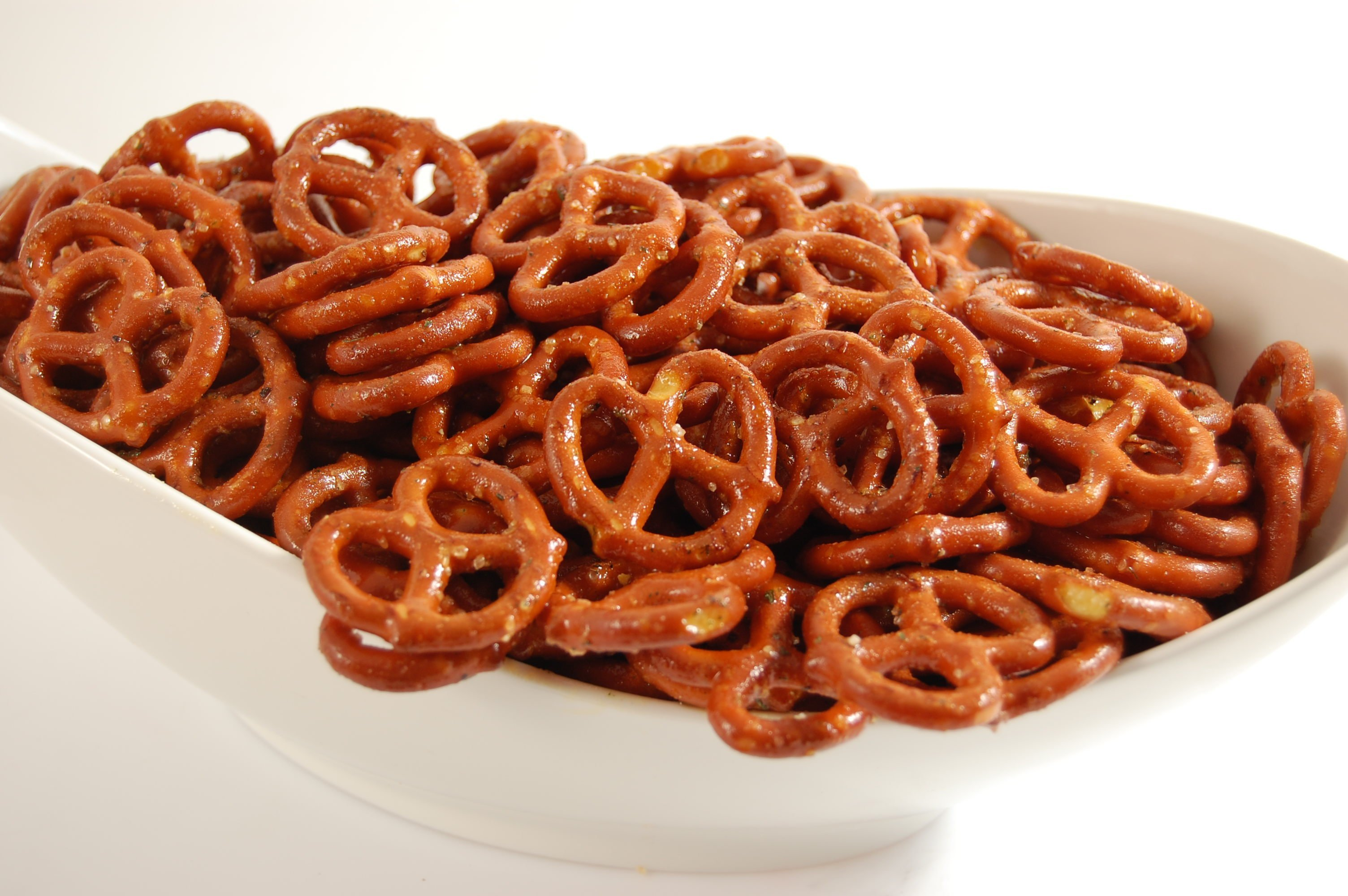 what are pretzels - photo #15