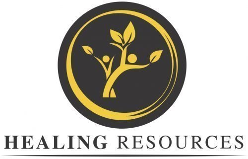 Healing Resources